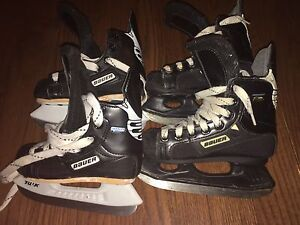 Youth / Children skates for sale