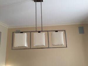 Beautiful Celling lights for living room