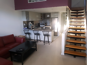Room to rent, in middle of CBD Hobart CBD Hobart City Preview