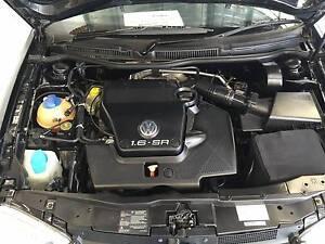 2000 Volkswagen Golf AUTO 1 YEAR WARRANTY Belmont Belmont Area Preview