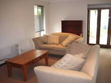 FULLY FURNISHED VILLA IN BAYSWATER to RENT ASAP! Perth CBD Perth City Preview