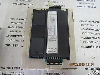 Control Technology Contact Module Rcm2030 New In Box
