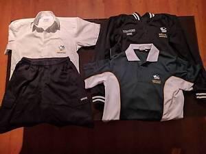 Melville Senior High School uniform Beeliar Cockburn Area Preview