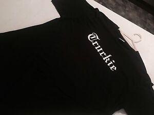 Truckie Tshirt Brand New Sz XL $5! Paralowie Salisbury Area Preview