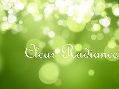 clear-radiance
