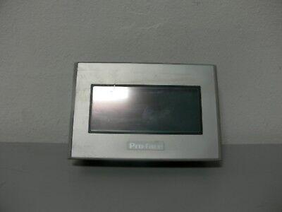 Pro-face Digital Electronics Operator Panel 3910017-11 Gp4104g1d