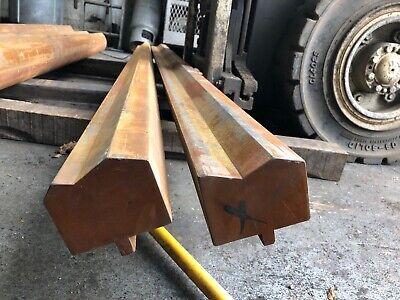Press Brake Dies Used 85
