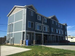 JUST REDUCED $1595 3 BEDROOM TOWNHOME WITH GARAGE
