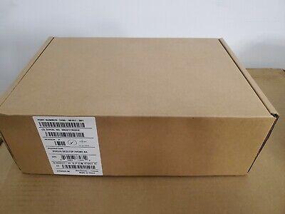 Polycom Vvx 310 Poe Business Media Phone W Power Supply Vvx310 2200-46161-001