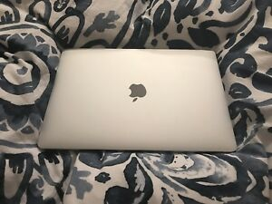 MacBook Pro Laptop