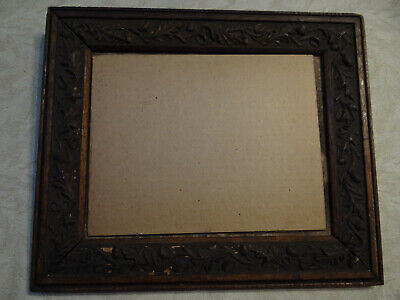 Picture Frames Frame For Painting 5 Vatican
