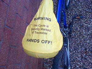 Hands-off-Bike-Seat-Cover-Helps-to-keep-it-clean-dry-safe
