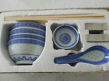 Chinese Dinner Set Kardinya Melville Area Preview