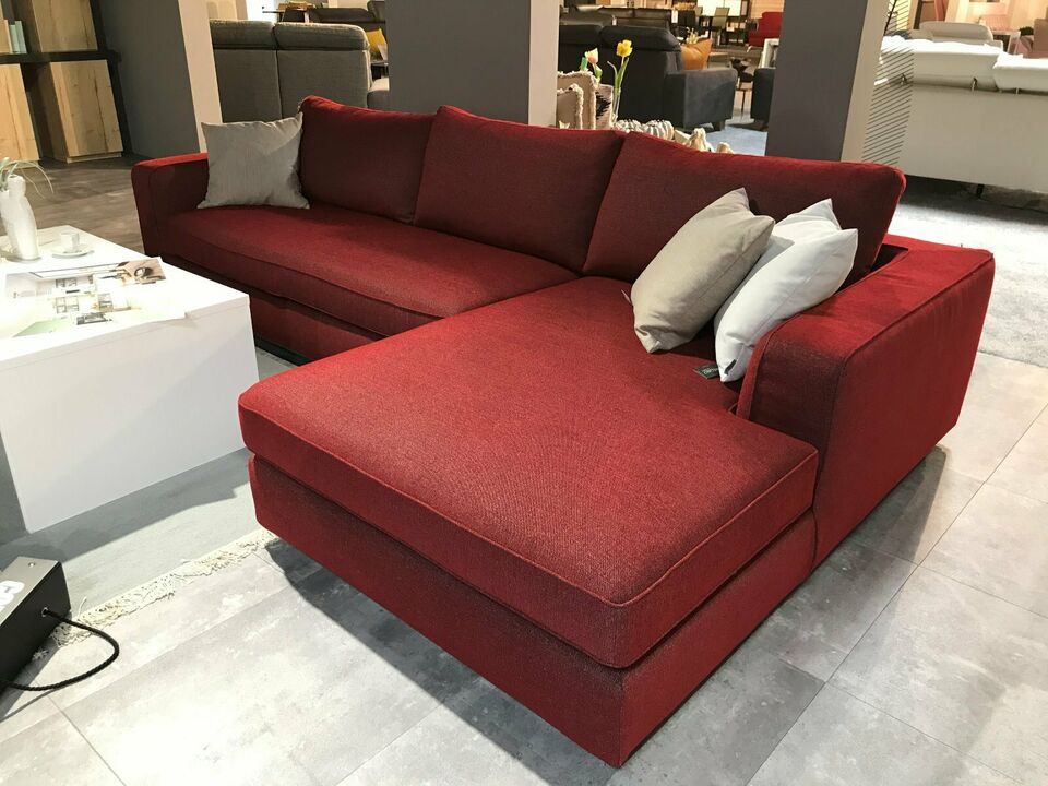 Contur Couch Matino in Nieder-Olm