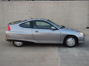 2003-Honda-Insight-3dr-HB