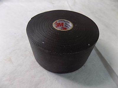"3M 93604-1615  2 ROLLS TARTAN Vinyl Electrical Tape .7/"" X 60/'  New Stock"