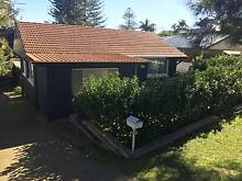 Sunny, private, fully renovated North Avalon Cottage Avalon Pittwater Area Preview
