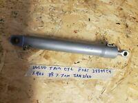 Volvo Penta 22187387 Port Trim Cylinder 3889956 42° Tilt
