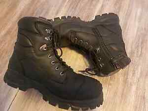 Work Construction  Boots BLUNDSTONE Joondalup Joondalup Area Preview