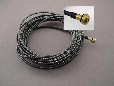 Solar Mig Welder Welding Gun Liner Parts 4331 2175