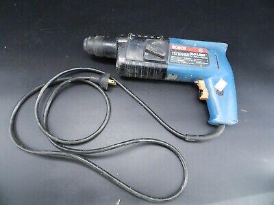 Bosch 11210 Vsr Bull Dog 58 Rotary Hammer