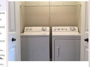 Condo for rent in private community  Belleville Belleville Area image 2