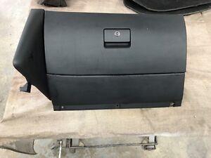 Mk4 Volkswagen Jetta/golf glove box