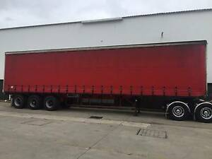 Freighter for sale Braybrook Maribyrnong Area Preview