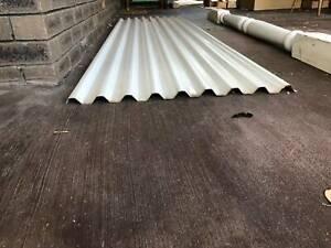 roof sheeting in Wangara 6065, WA   Building Materials