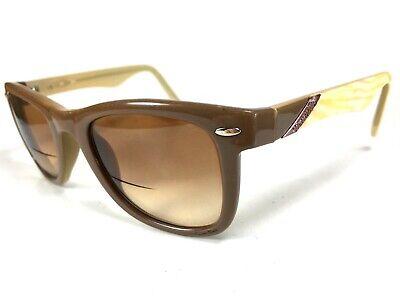 Candies COS Adison Prescription Sunglasses BRN-34 51-22-135 (Candies Prescription Sunglasses)