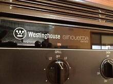 EXC. COND. Westinghouse Oven (electric) Hoppers Crossing Wyndham Area Preview