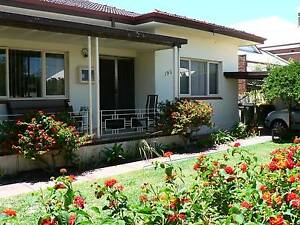 NORTH PERTH LARGE FURNISHED ROOMS PEACEFUL CHARACTER HOME North Perth Vincent Area Preview