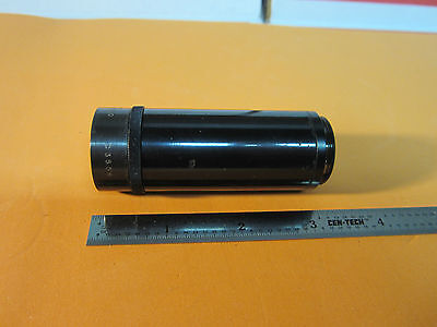 OPTICAL BEAM EXPANDER DALLMEYER LENS ENGLAND UK LASER OPTICS (Optical Lenses Uk)
