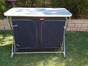 3 Shelf Double Deluxe Cuboard/Pantry Parkerville Mundaring Area Preview