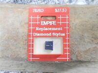 Empire 39-250 Diamond Phonograph Stylus Needle