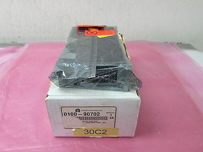 AMAT 0100-90702, Wafer Arm Servo Drive Card Module, 401303