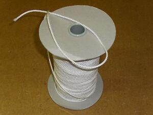 corda cordone per binari bastoni filo per bastoni tende | ebay