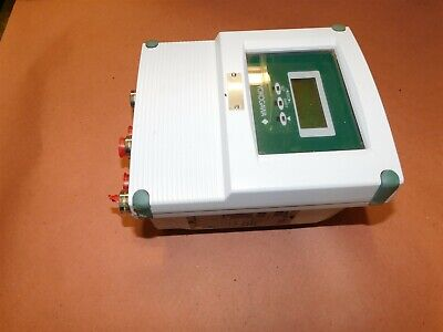 Yokagawa Axfa11g-d1-21 Axfa11gd121 Magnetic Flow Meter D1-21 New Surplus