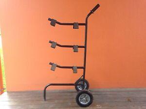 Portable Saddle Rack!!! Tallebudgera Valley Gold Coast South Preview
