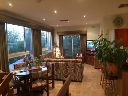 Living Room 1980 melbourne region, vic | flatshare & houseshare | gumtree australia