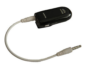Nolan-Rx-Bluetooth-Wireless-Stereo-Audio-Music-Receiver-Adapter-Headset-dual-mod