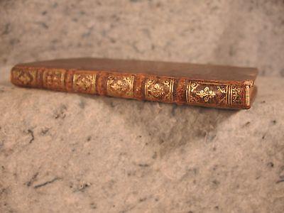 6 bornas de pelo en Antik bronce con 20 mm versión
