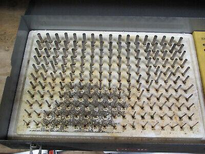 Meyer Gage Pins .061-.250