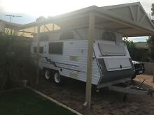 2003 Coromal Seka 535 Pioneer XC off road Safety Bay Rockingham Area Preview