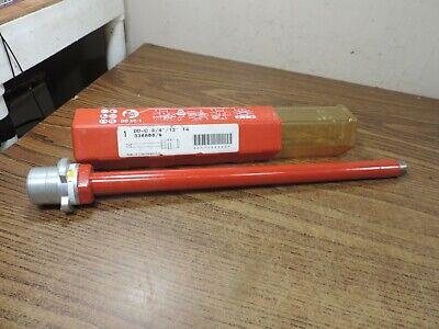 Hilti Dd-c T4 Diamond Core Drill Bit - 34 12 - 336866