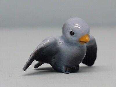Hagen Renaker Blue Mama Tweetie Bird