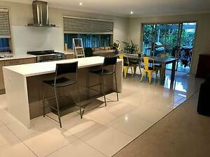 Private room with own bathroom in Newport $320 pw Newport Pittwater Area Preview