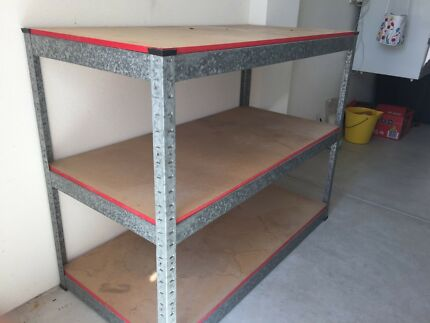 Storage cabinet work bench