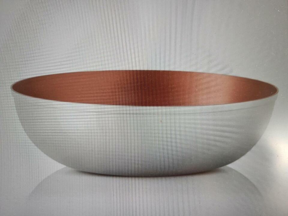 Tupperware Allegra metallic 800 ml *Neu und original verpackt* in Schleswig-Holstein - Glückstadt