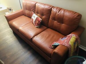 Selling couch $150 OBO